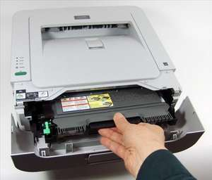 brother mono laser printer HL-2130  for £49.99 @staples