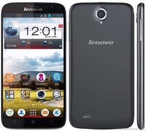 "Lenovo A850 5.5"" IPS HD Android 4.2.2 Mobile Smartphone/Phablet! £139! + £4.10 delivery Quad-Core, 1GB RAM, Huge Screen, Brand New! TechMasterOnlineLTD Ebay"