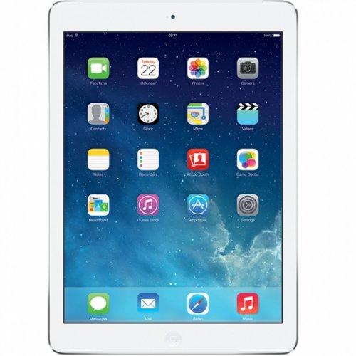 iPad Air 32 GB - John Lewis - (3 year guarantee included) - £479.00