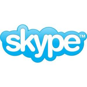 Premium Skype for £0.00/month (for 1 year) instead of £5.99/month