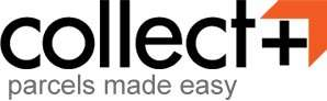 10% off at Collect+ using their referral system (Email yourself) * No personal referrals allowed*