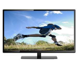 "Logik L22FED12  22"" LED tv with built in dvd. £124.99 - CURRYS/PC WORLD"