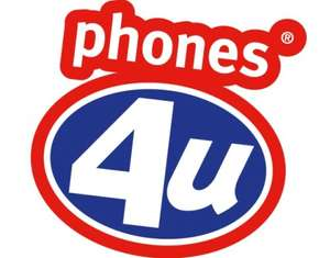 Phones 4U £200 cashback boxing day sale