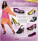 £20 off Georgina Goodman Shoes @ Evans.com