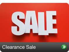 New Hornby Clearance Sale - 100 Product Lines Up To 50% Off