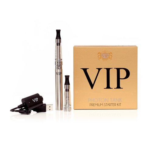 VIP photon electric cigarette £19.99. Quit now!!!!!