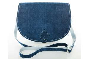 Zatchels Up to 60% off