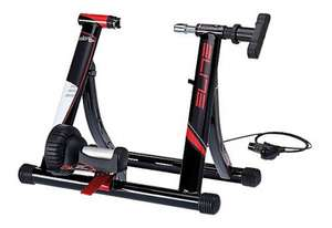 Elite Mag Trainer £66.60 @ Halfords (RRP £149.99) until Midnight Christmas day