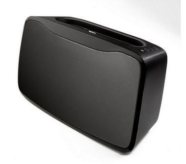 IWANTIT Universal Portable Speaker £4.99 @ Currys