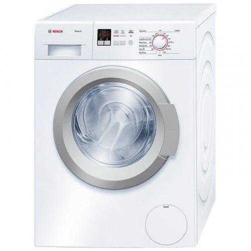 Bosch Exxcel Washing Machine, 8kg Load, A+++ @ John Lewis £299