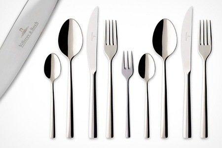 24, 30 or 30 + Box Cutlery Set @ Groupon