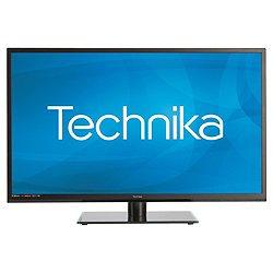 "Technika 39"" 1080p Led tv (39E21B-FHD) £179 online @ Tesco Direct"