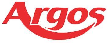 Bush 50 Inch Full HD LED TV £349.99 @ Argos