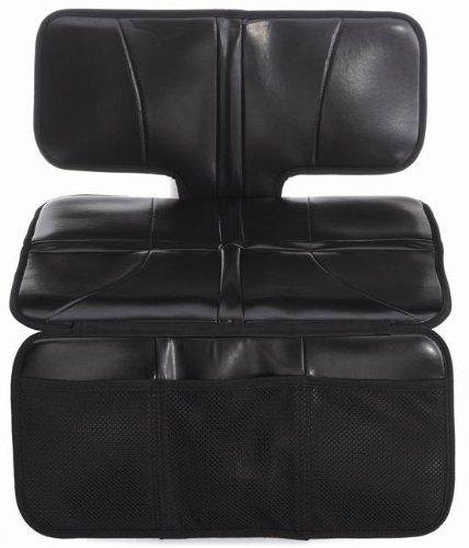 Britax Car Seat Protector £12.99 @ BabysMart