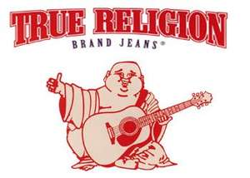 True Religion - 30% OFF total order - SALE