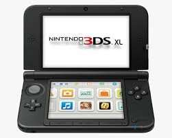 Nintendo 3DS XL £135 @ Tesco direct (£125 for new customers with coupon)