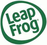 50% off at Leapfrog Store UK all games and accessories