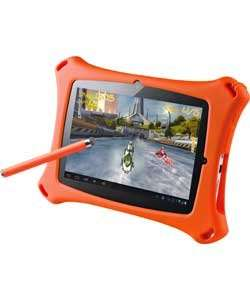 Argos Appstar by Binatone 7 Inch Tablet £49.99