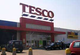 Tesco 5p off/litre of petrol/diesel when you spend £50 or more @ Tesco