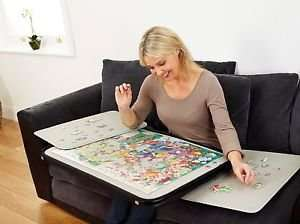 Portapuzzle Deluxe 1000 £21.37(Free delivery) @Play.com(Via 247 toys)