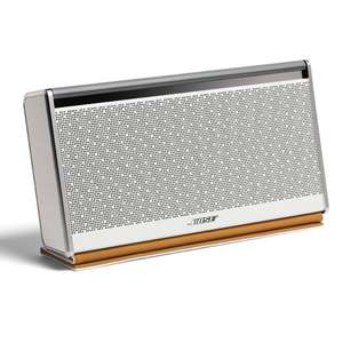 Bose Soundlink II Limited Edition White £239.90 @ Home AV Direct