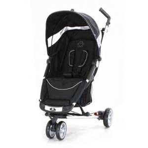 Cheap Zia Pushchair £56.99 at Nursery Value