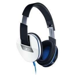 Logitech Ultimate Ears 6000 Headphones, Was £169.99 now £82.99 delivered @ Technoshack
