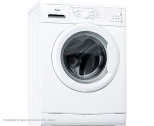 Whirlpool WWDC6400/1 Washing Machine  £199.00 @ Appliances Online