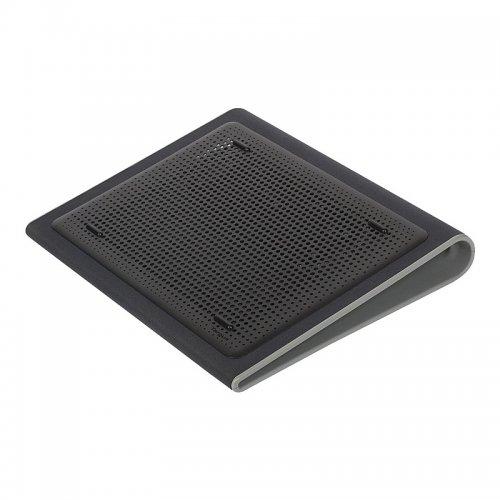 Laptap cooling mat at discounted price £12.00 @ASDA