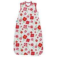 Gro Bag Petal 6-18 Months only £7.00 at Tesco Online