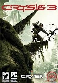 Crysis 3 Origin code £6 @ Greenman Gaming