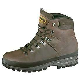 Meindl Burma Pro MFS Boots, RRP £175 - £129.97 @ Go Outdoors