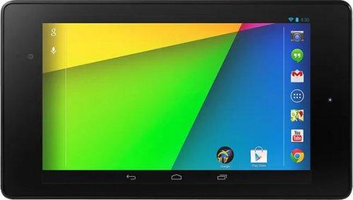 Nexus 7 32GB (2013) 4G LTE £269.99 @ Argos
