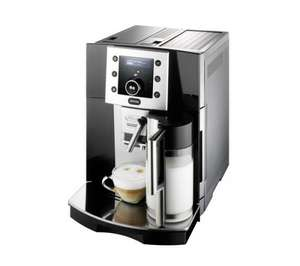 De'Longhi Perfecta ESAM5500 bean to cup coffee machine £374.95 @ Currys