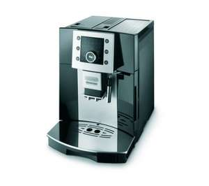 DELONGHI Perfecta ESAM5400 Espresso Machine £299 @ Currys