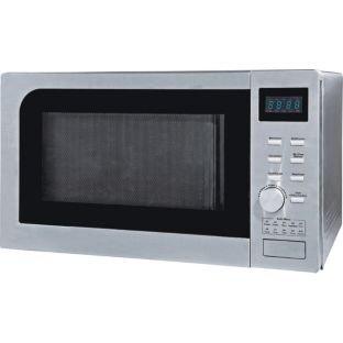 De'Longhi 25L Combi Microwave Oven Less Than Half Price £94.99 @ Argos