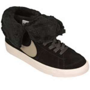 Womens nike blazers 39.99 plus 3.99 p+p @ Get The Label