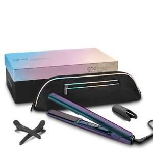 GHD Wonderland styler set 27% off and FREE pamper set worth £34. @ Lookfantastic £99