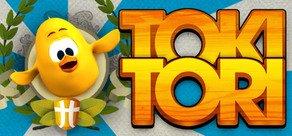 (Steam) Toki Tori - 34p (Down From £3.49) - Steam Store