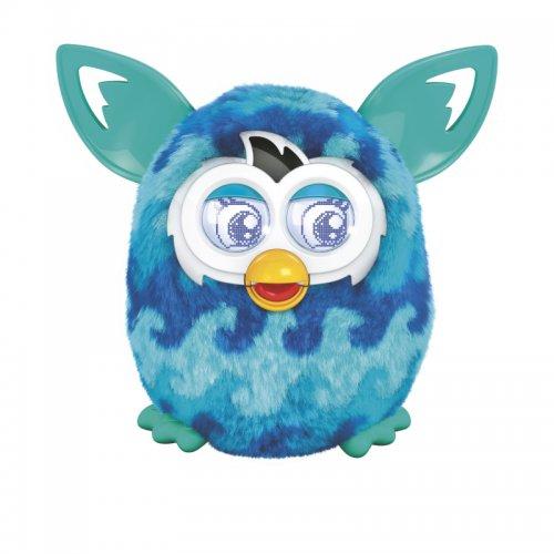 Furby Boom Wave £24.97 @ Asda