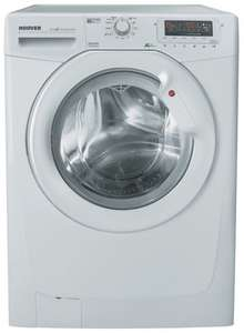 Hoover 8kg Washing Machine £239.00 @ Appliance Deals.