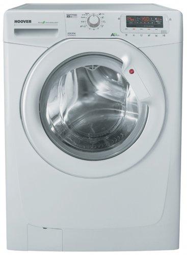 Hoover 8kg Washing Machine £239.00 @ Appliance Deals.