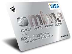The Best 0% Balance & Money Transfer Credit Card deals for Jan 2014 - MBNA, Lloyds, BoS, Barclaycard, Halifax, Tesco + £25 cashback