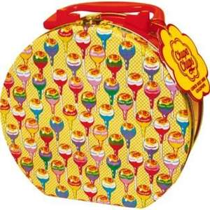 Chupa Chups Tin Lunch Box with Lollies.  - ARGOS £5.99 was £11.99