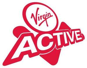 Virgin Active January membership offer started now!! NO joining fee and nothing to pay until Feb 2014 on 12m contracts