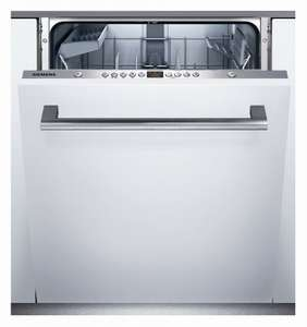 Siemens IQ100 SN65M031GB Integrated Dishwasher £439 with voucher @ Co-op Electrical