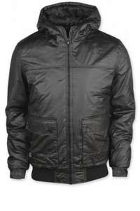 Jack and Jones cox jacket was £85.00 now £37.95 delivered or £34.00 click and collect @Fallen Hero