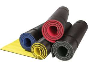 CRIVIT® SPORTS Exercise Mat Lidl £4.99