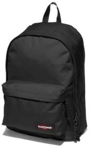 Eastpak bags on sale, for decent price see description