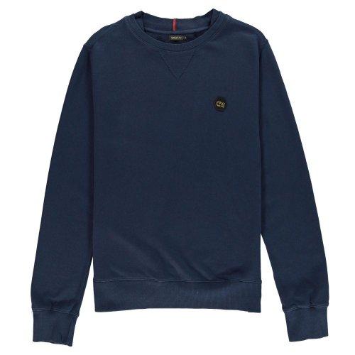 Cruyff Sweatshirts - were £60 now £15 (+£5 P&P) @ tuccistore - £20